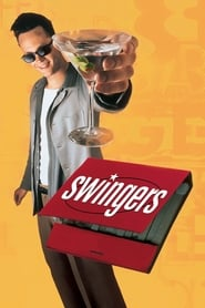 Streaming sources for Swingers