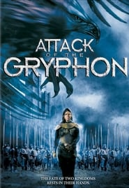 Streaming sources for Attack of the Gryphon