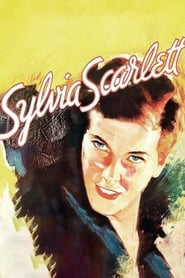 Streaming sources for Sylvia Scarlett