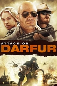 Streaming sources for Attack on Darfur