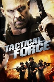 Streaming sources for Tactical Force