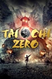 Streaming sources for Tai Chi Zero