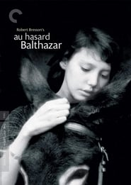 Streaming sources for Au Hasard Balthazar