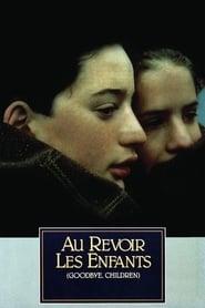 Streaming sources for Au Revoir les Enfants