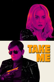 Streaming sources for Take Me