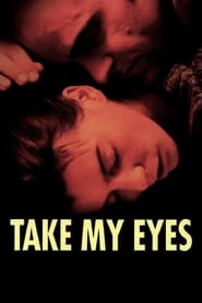 Streaming sources for Take My Eyes