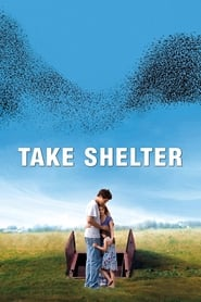 Streaming sources for Take Shelter