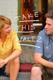 Streaming sources for Take This Waltz