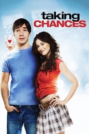 Streaming sources for Taking Chances