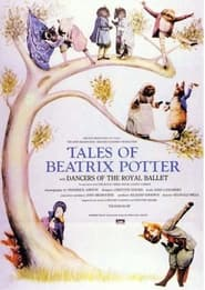 Streaming sources for The Tales of Beatrix Potter