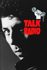 Streaming sources for Talk Radio