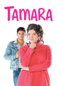 Streaming sources for Tamara