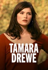 Streaming sources for Tamara Drewe