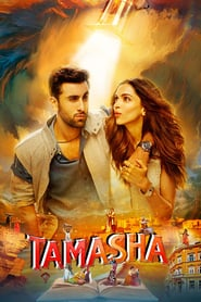 Streaming sources for Tamasha