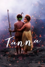 Streaming sources for Tanna