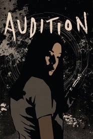 Streaming sources for Audition
