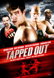 Streaming sources for Tapped Out