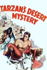 Streaming sources for Tarzans Desert Mystery