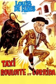 Streaming sources for Taxi Trailer and Corrida