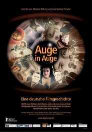Streaming sources for Auge in Auge  Eine deutsche Filmgeschichte