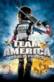 Streaming sources for Team America World Police