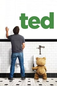 Streaming sources for Ted