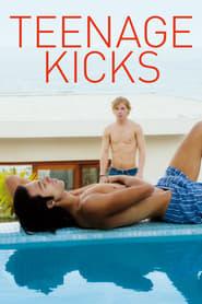 Streaming sources for Teenage Kicks