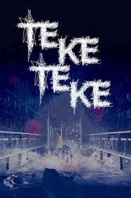 Streaming sources for Teketeke