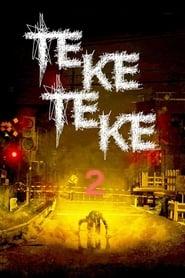 Streaming sources for Teketeke 2