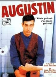 Augustin Poster