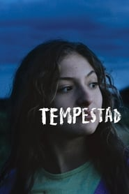 Streaming sources for Tempestad