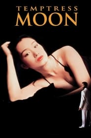 Streaming sources for Temptress Moon