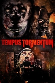 Streaming sources for Tempus Tormentum