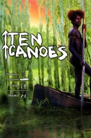 Streaming sources for Ten Canoes