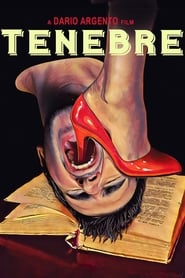 Streaming sources for Tenebrae