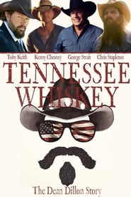 Streaming sources for Tennessee Whiskey The Dean Dillon Story