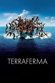 Streaming sources for Terraferma