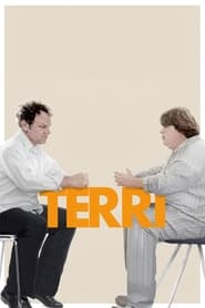 Streaming sources for Terri