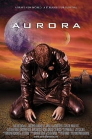 Streaming sources for Aurora