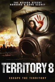 Streaming sources for Territory 8