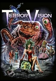 Streaming sources for TerrorVision