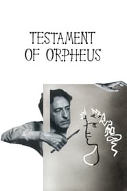 Streaming sources for Testament of Orpheus