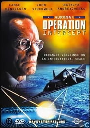Aurora Operation Intercept