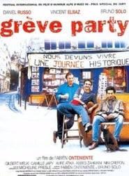 Grve party