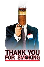 Streaming sources for Thank You for Smoking