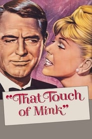 Streaming sources for That Touch of Mink