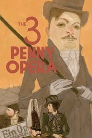 Streaming sources for The 3 Penny Opera