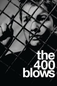 Streaming sources for The 400 Blows