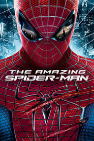 Streaming sources for The Amazing SpiderMan