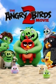 Streaming sources for The Angry Birds Movie 2